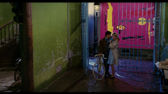 umbrellas-of-cherbourg