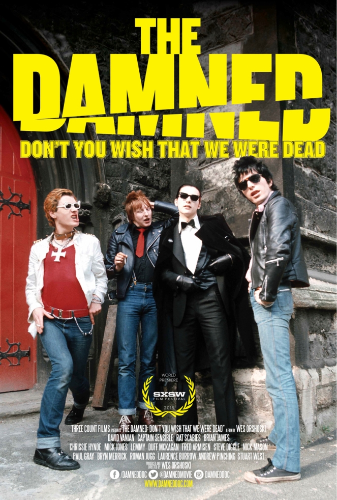 the-damned-poster