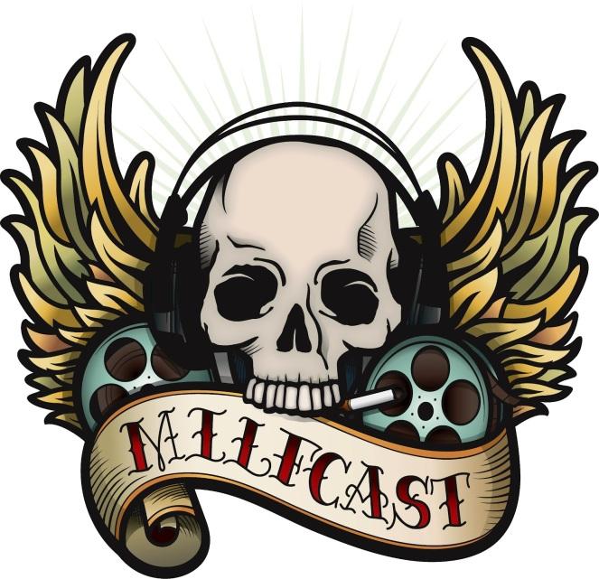 milfcast_logo_rgb